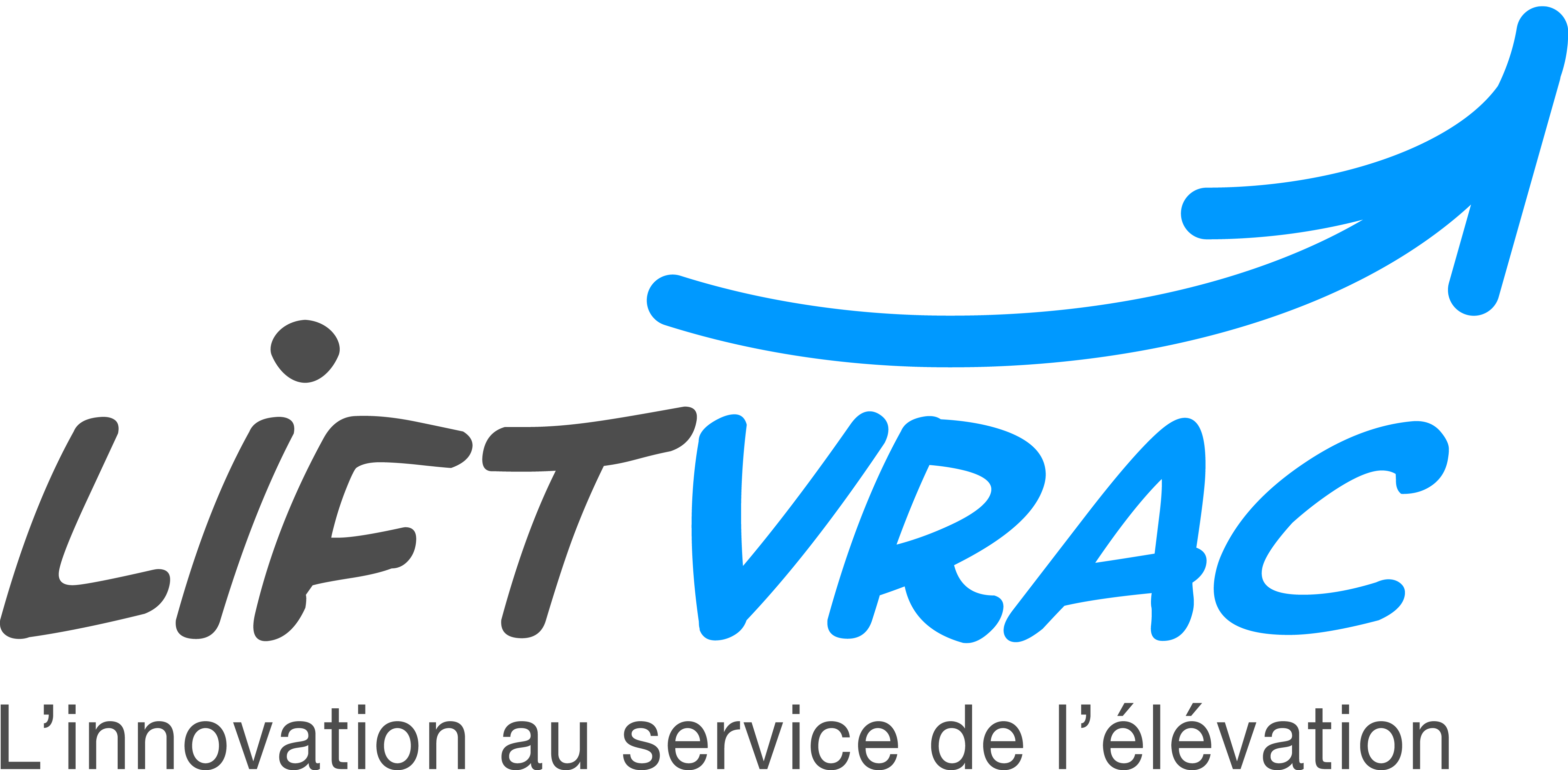 logo liftvrac