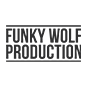 picto_annuaire-Funky-Wolf-Production